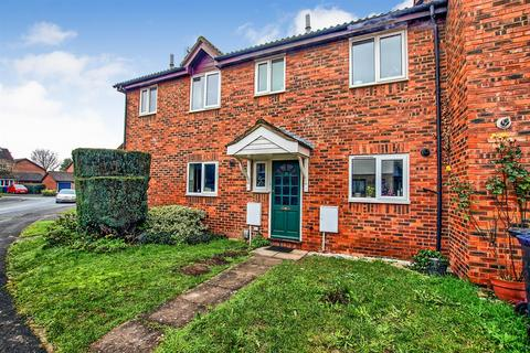 3 bedroom terraced house for sale - Violet Close, Cambridge