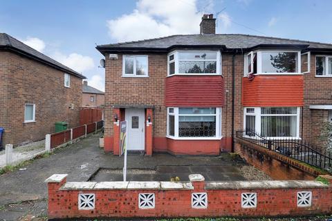3 bedroom semi-detached house for sale - Sandy Lane, Warrington, WA2