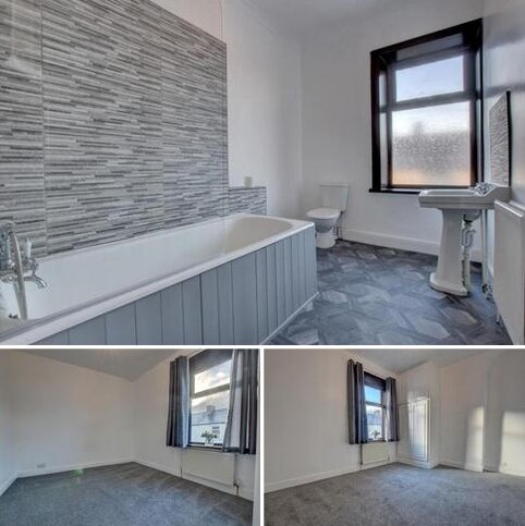 2 bedroom terraced house for sale - Plover Street, Burnley