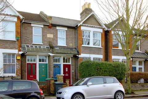 1 bedroom flat for sale - Vartry Road, N15