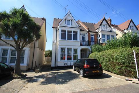1 bedroom flat to rent - Meteor Road, Westcliff-On-Sea