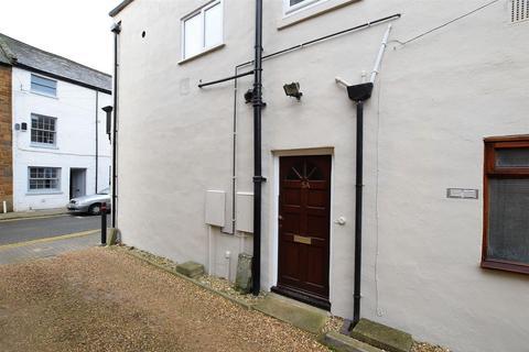 1 bedroom apartment to rent - Queen Street, Uppingham