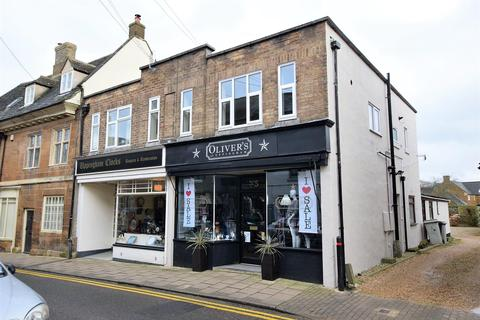 1 bedroom apartment to rent - Queen Street, Uppingham
