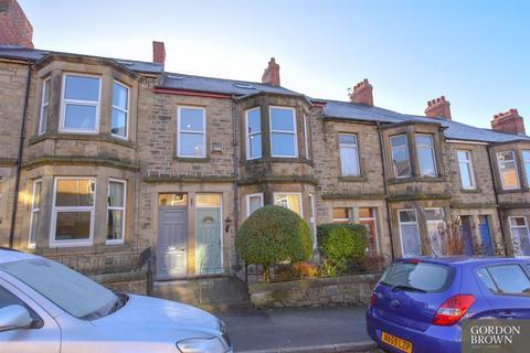3 bedroom maisonette for sale - Beacon Street, Low Fell
