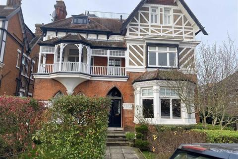 2 bedroom flat to rent - The Drive, Chingford, Chingford