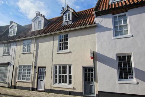 3 bedroom house to rent - Eastgate, Beverley