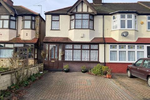 2 bedroom house for sale - York Road, Chingford