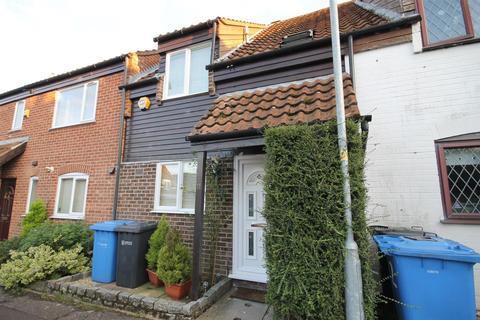 3 bedroom house - Norwich, NR5