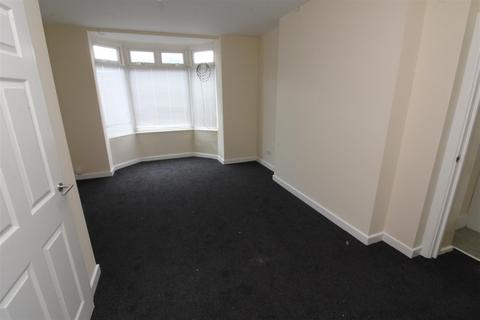 1 bedroom flat for sale - Abbey Street, Cinderford
