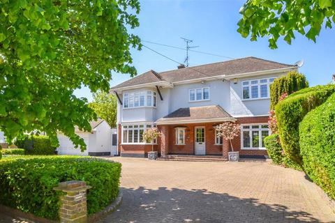 5 bedroom detached house for sale - Western Road, Rayleigh, Essex