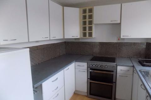 2 bedroom house - Pontardulais