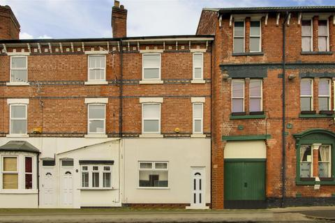 4 bedroom terraced house for sale - Loscoe Road, Carrington, Nottingham, NG5 2AW