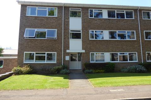 2 bedroom house to rent - Kirkwood Close, Peterborough