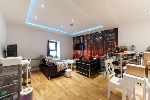 1 bedroom apartment to rent - £850pcm - Falconars House, Newcastle Upon Tyne