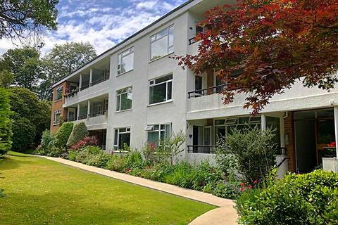 2 bedroom apartment for sale - Beach Road, Branksome Park, POOLE
