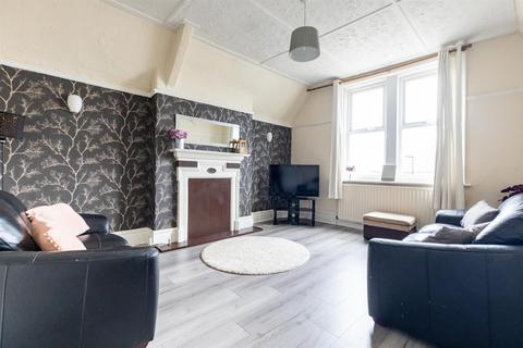1 bedroom flat to rent - Oakfield Terrace, Gosforth NE3