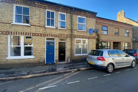 1 bedroom house share to rent - Catharine Street, Cambridge