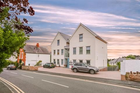 3 bedroom duplex for sale - The Mount, Heswall, Wirral