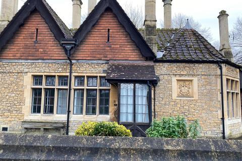 1 bedroom bungalow to rent - Polebarn Road, Trowbridge