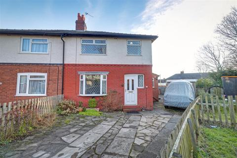 3 bedroom semi-detached house to rent - Broadgate Walk, Horsforth, Leeds