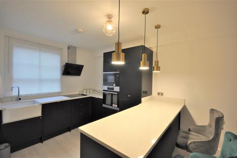 1 bedroom apartment to rent - Queen Street, York