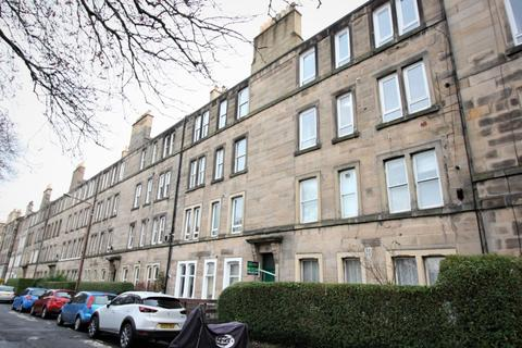 1 bedroom flat to rent - Murieston Terrace, Dalry, Edinburgh, EH11 2LH