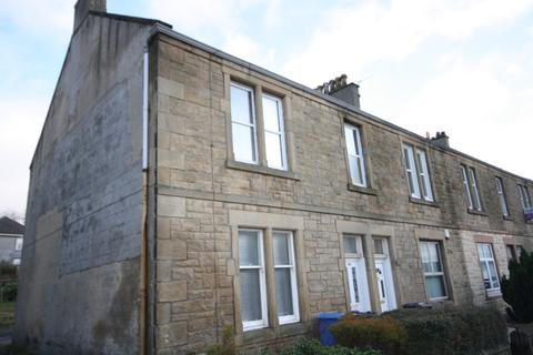 2 bedroom duplex to rent - South Mid Street, Bathgate, West Lothian, EH48 1DY
