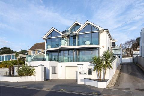 4 bedroom detached house for sale - Shore Road, Sandbanks, Poole, Dorset, BH13