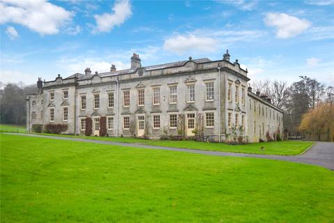3 bedroom apartment for sale - 1 Park Wing, Callaly Castle, Callaly, Alnwick, NE66