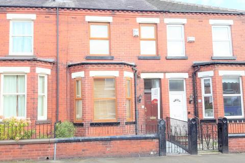 2 bedroom terraced house to rent - Avondale Road, Swinley, Wigan, WN1