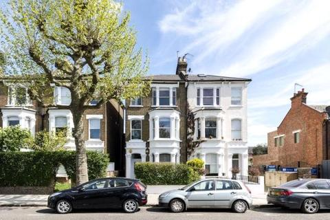 2 bedroom apartment to rent - Highlever Road, North Kensington, London, W10