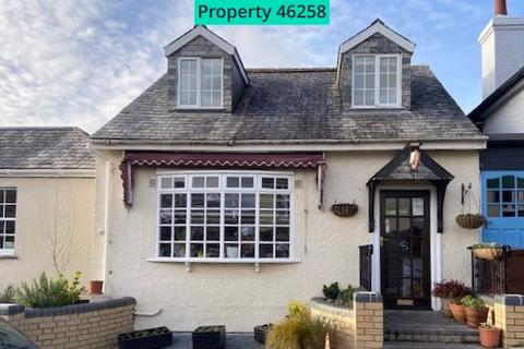 5 bedroom link detached house - Renarc, Newton Hill, Newton Ferrers, Plymouth, PL8 1BG