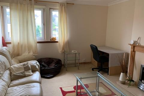 2 bedroom flat to rent - Morrison  Drive AB10