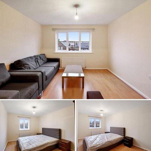 3 bedroom property to rent - 3 bedroom property in Wick Road