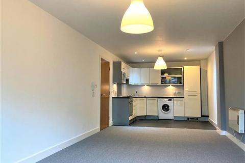 2 bedroom apartment for sale - Salford Approach, Salford, M3 7BX
