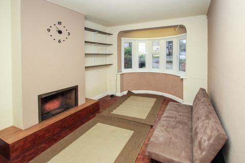 2 bedroom flat - Loxley Hall, Kingswood Road, Leytonstone, E11 1SG