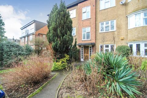 2 bedroom flat to rent - Loxley Hall, Kingswood Road, Leytonstone, E11 1SG