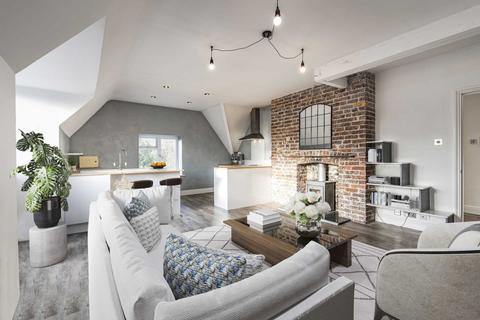 2 bedroom apartment for sale - Thornfield Gardens, Tunbridge Wells