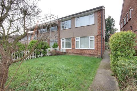 2 bedroom maisonette for sale - St Georges Road, Enfield, EN1
