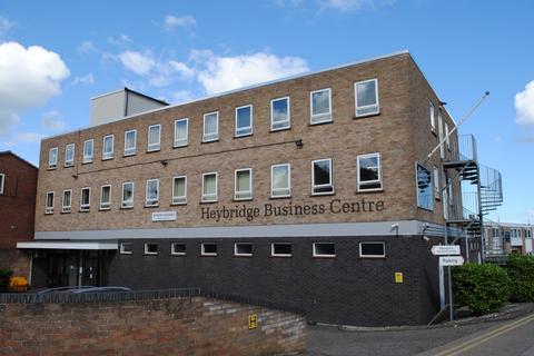 Property to rent - Heybridge Business Centre, Heybridge