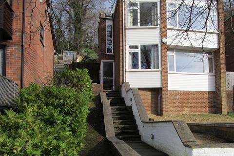 4 bedroom detached house for sale - The Grove, Biggin Hill, Westerham, Kent, TN16