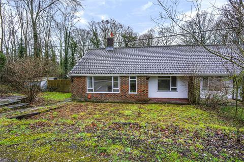 3 bedroom semi-detached bungalow for sale - Blackgate Lane, Pulborough