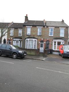 2 bedroom terraced house for sale - Boston Road, Croydon CR0