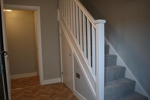 3 bedroom townhouse - Ladygate, Beverley, Yorkshire, HU17
