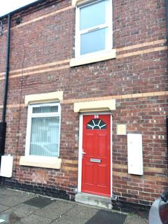 2 bedroom terraced house to rent - Seventh Street, Horden, Peterlee, Durham, SR8 4LX