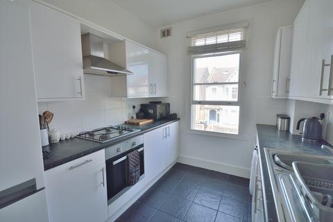 1 bedroom flat to rent - Windsor Road, Palmers Green N13