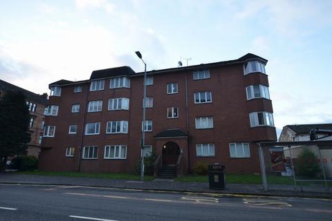 2 bedroom flat - Dumbarton Road, Whiteinch, GLASGOW, Lanarkshire, G14