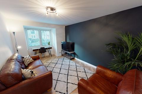 2 bedroom flat to rent - Bannermill Place, City Centre, Aberdeen, AB24 5EA