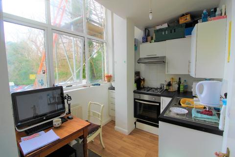 1 bedroom flat - Shanklin Road, Hanover, Brighton, BN2 3LW