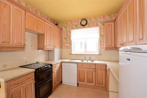 3 bedroom semi-detached bungalow for sale - Elmwood Avenue, Waterlooville, Hampshire